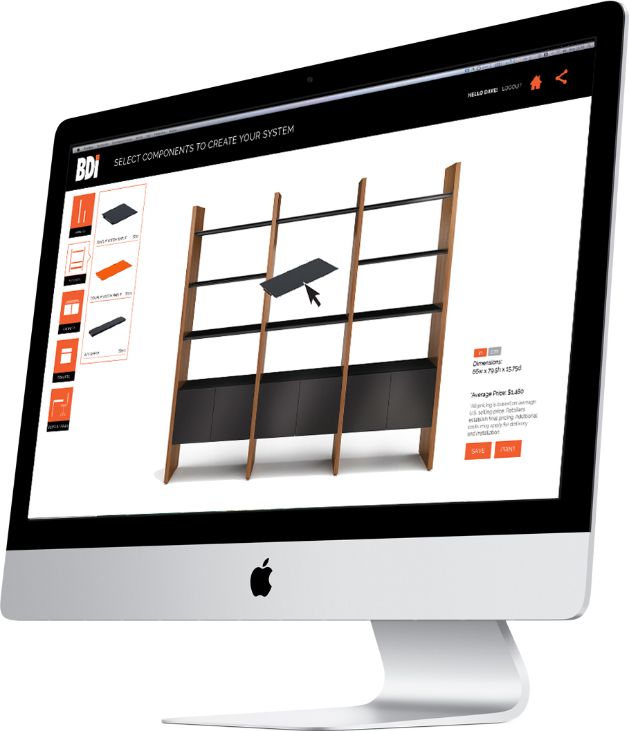 Daily News Bdi Introduces Online Design Tool For The