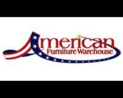 Daily news american furniture warehouse plans for 2nd for All american furniture warehouse