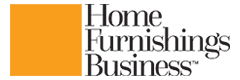 Home Furnishings Business