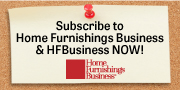 Subscribe to Home Furnishings Business