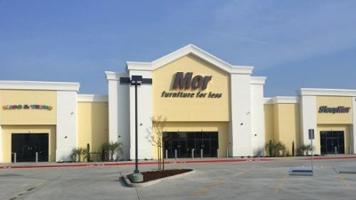 mor furniture for less bakersfield ca daily news mor furniture opening today 20723