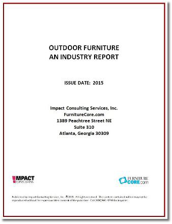 Industry Reports | FurnitureCore