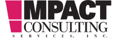 Impact Consulting Services